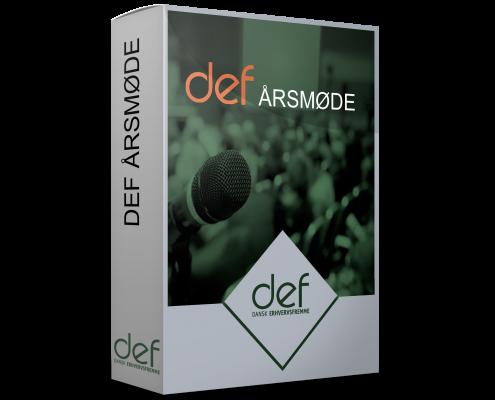 def-aarsmoede-box