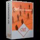 def-regionsmoeder-box