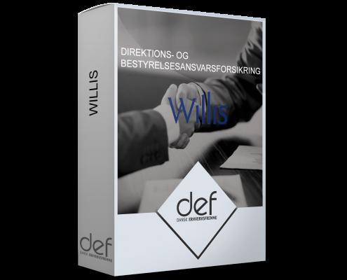 direktions-og-bestyrelsesansvarsforsikring-box-willis