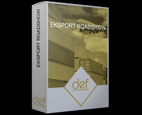 eksport-roadshow-box