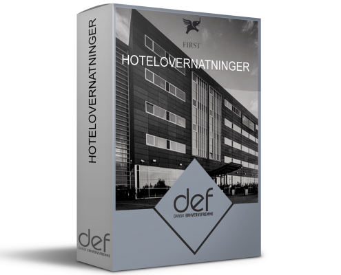 hotelovernatninger-box-first-hotel