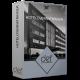 hotelovernatninger-box-first-hotel