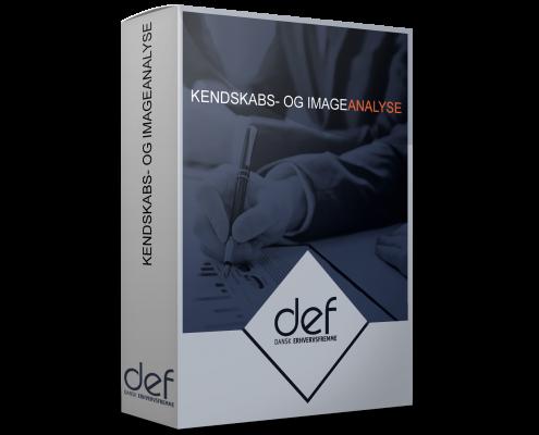 kendskabs-og-imagenanalyse-box