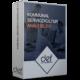 kommunal-servicekulturanalyse-2-0-box