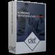 kommunal-servicekulturanalyse-box