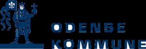 odense-kommune-logo-tb