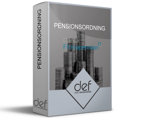 pensionsordning-box-dansk-firmapension