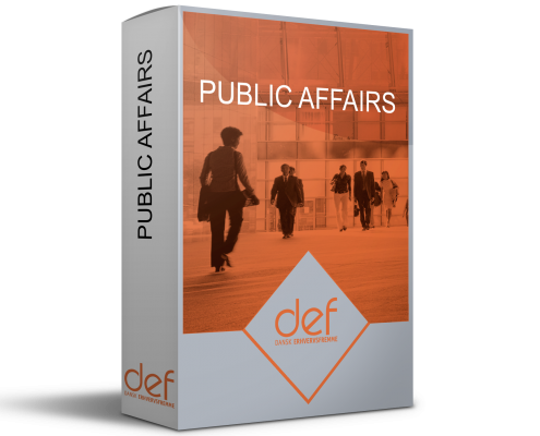 public-affairs-box