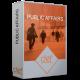 public-affairs-box