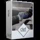 raadgiveransvarsforsikring-2-box-willis
