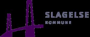 slagelse-kommune-logo