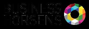 BusinessHorsens