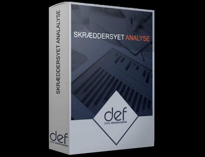 a68ba4359fb Analyser – Dansk Erhvervsfremme